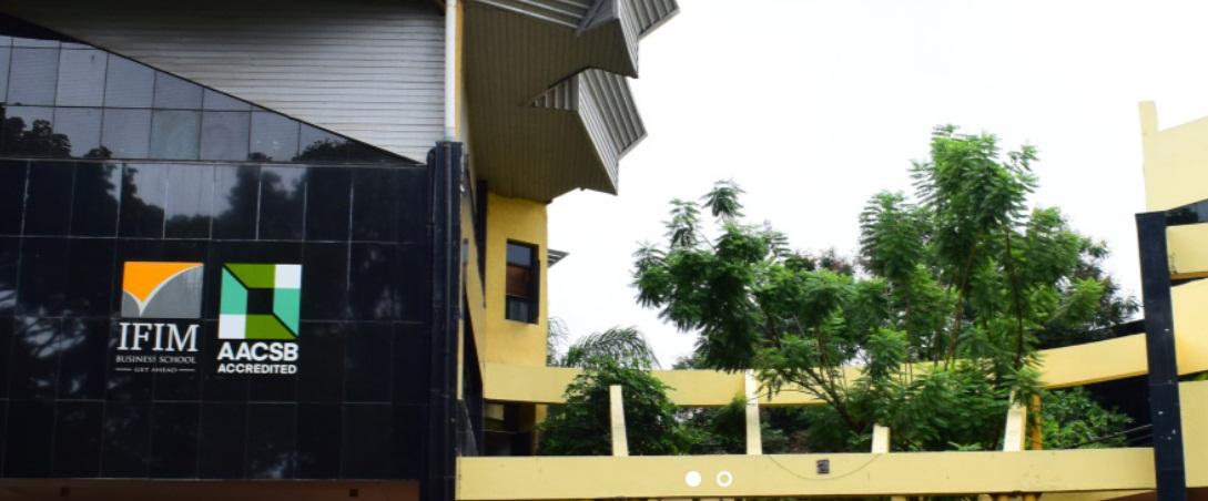 JSSM Bangalore Admission 2021