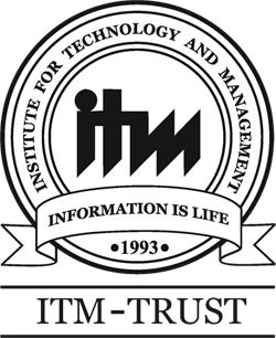 Institute of Technology and Management