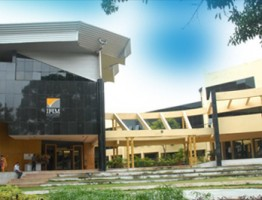 Institute of Finance and International Management-IFIM