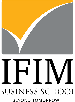 Institute of Finance and International Management – IFIM Bangalore