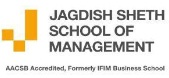 JSSM Bangalore