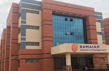 MSRIM Bangalore