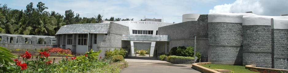 SDMIMD Mysore Admission 2020