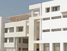 Acharya Bangalore B school