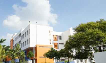 Acharya School of Management Admission