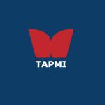 T.A.Pai Management Institute logo