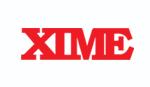 Xavier Institute of Management and Entrepreneurship logo