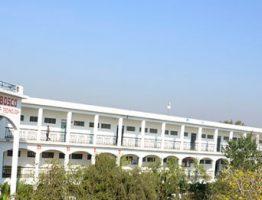 Don Bosco School of Management