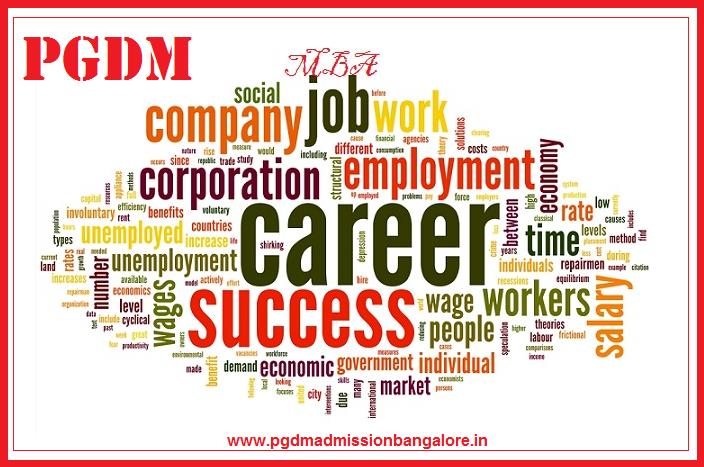 PGDM Admission Bangalore
